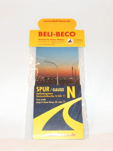 BeliBeco 150601